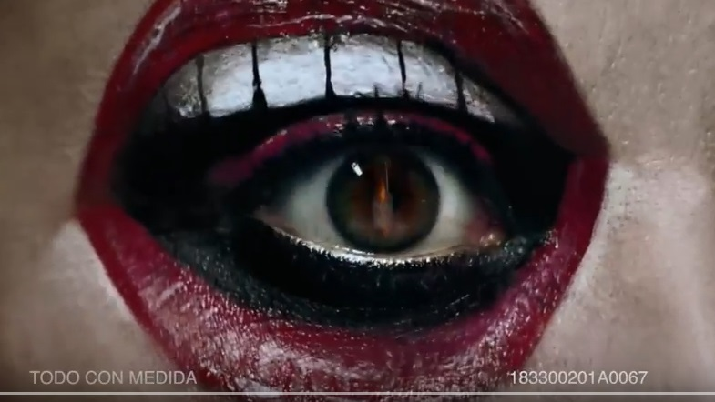 Kuriose satanische Werbespots - Seite 2 Hhhh11