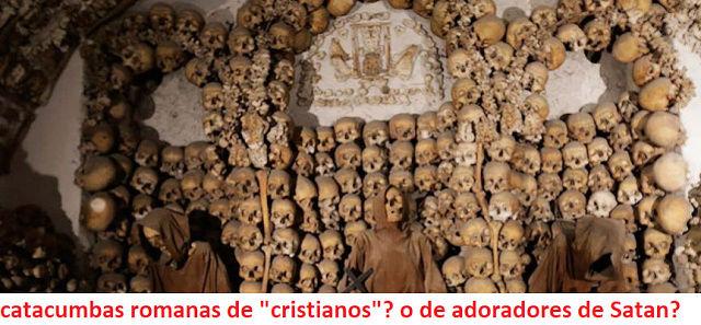 EL MISTERIO ANTICRÍSTICO DE LA 8ava. NAVIDAD Hit14