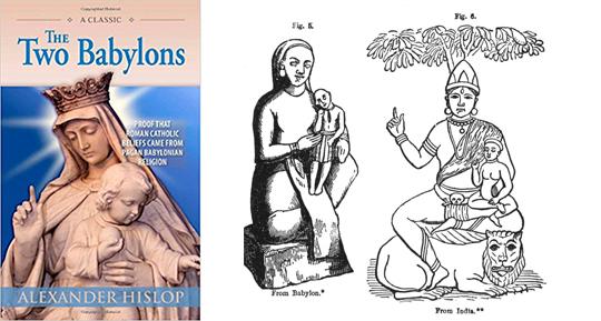 ¿QUÉ, O QUIENES SON LOS JESUÍTAS? - Página 4 Jesuit17