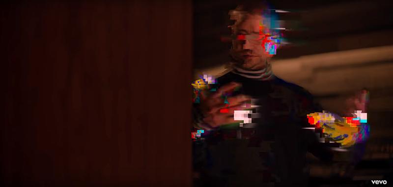 SUMINISTROS (Justin Timberlake) Jim-ca11