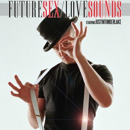 SUMINISTROS (Justin Timberlake) Jim-ca23