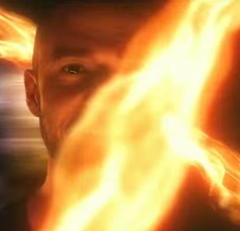 SUMINISTROS (Justin Timberlake) - Página 2 Jim-ca48