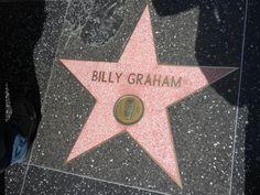 MUERE BILLY GRAHAM Mas92