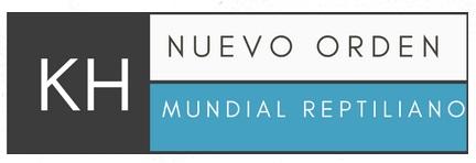 CONTRA EL NUEVO ORDEN MUNDIAL REPTILIANO Rrrr21