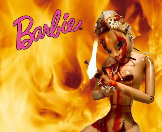 LA MUÑECA BARBIE MKULTRA (Ahora es Baphomet) - Página 7 Screep10