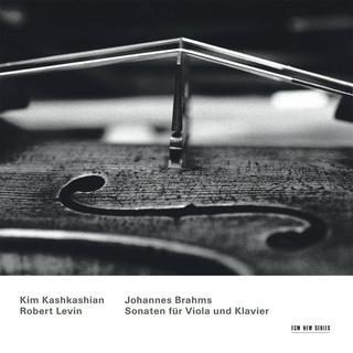 La musique de chambre de BRAHMS - Page 7 00028924