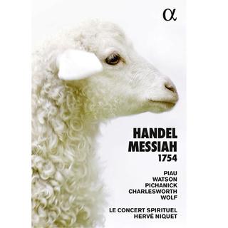 Le Messie de Haendel - Page 6 37600110