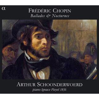 Chopin - Nocturnes, polonaises, préludes, etc... - Page 14 37600111