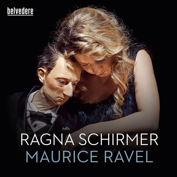 Ecoute comparée : Ravel, Gaspard de la nuit - Page 3 42604110
