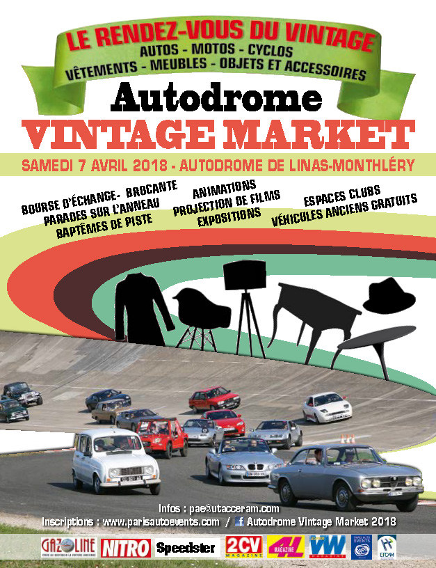 autodrome linas - market vinatge - samedi 7 avril Ob_bcd10