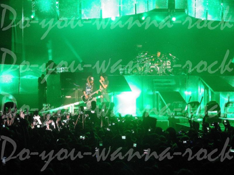[Photos] Tokio Hotel Tokio_10