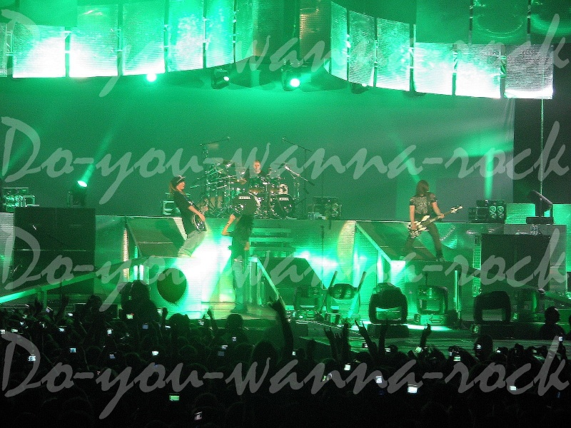 [Photos] Tokio Hotel Tokio_12