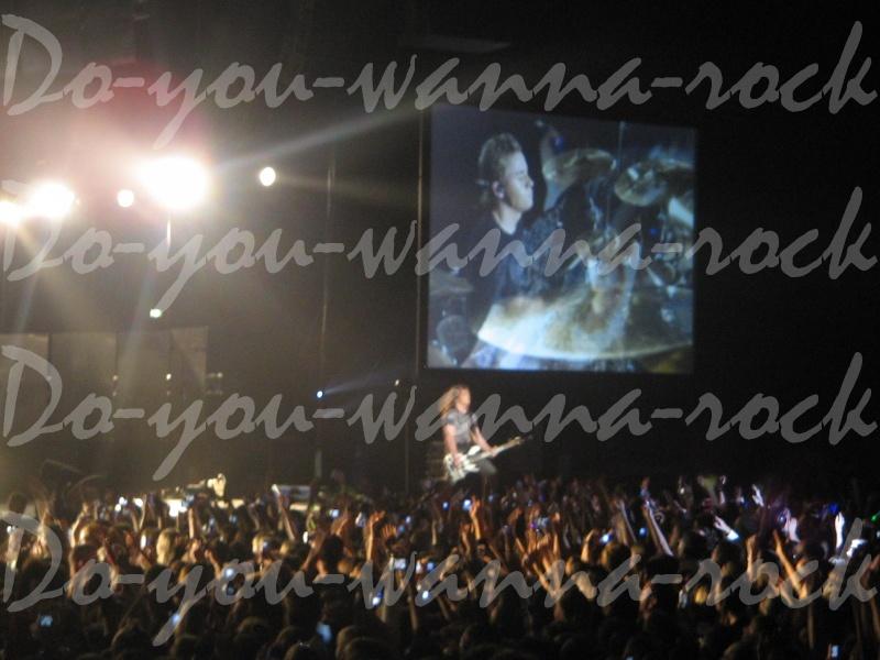 [Photos] Tokio Hotel Tokio_13