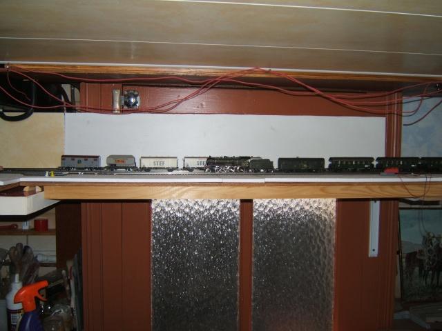 le réseau d'Ulysse - Page 2 Trains23