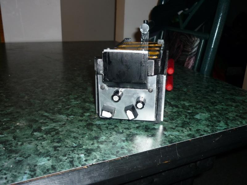 SCRATCH BUILT GHOST TRAP DR.DAN P1060310