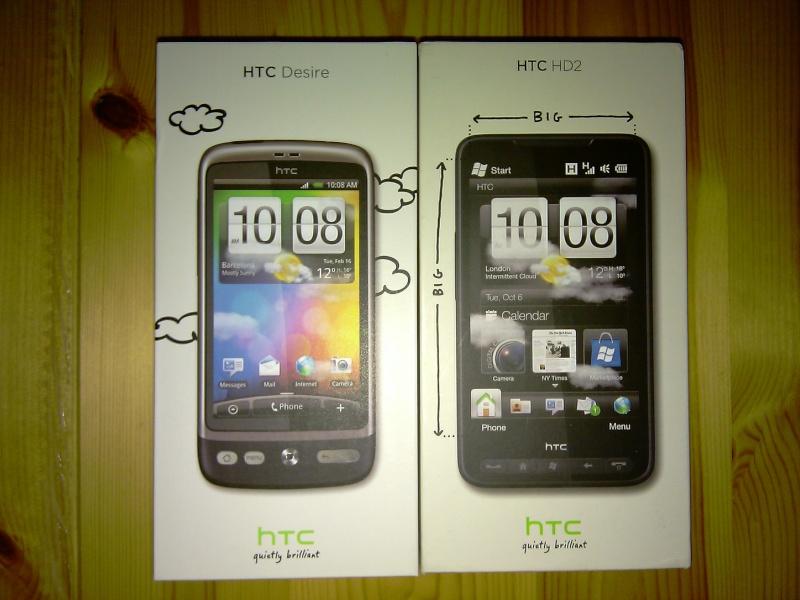 [INFO] Ou trouver le HTC Desire - Page 9 Imag0010