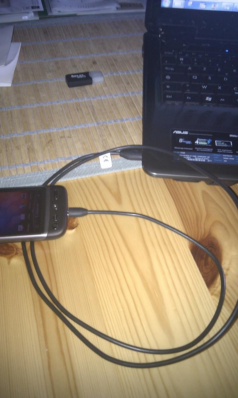 [TUTO] Corriger le brick USB du Desire - Page 3 Imag0051