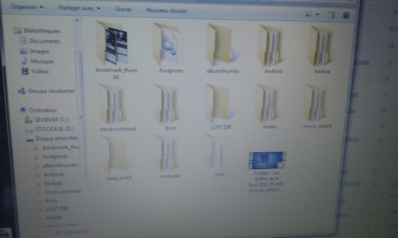 [TUTO] Corriger le brick USB du Desire - Page 3 Imag0052