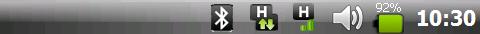 [INFO] Ou trouver le HTC Desire - Page 3 Screen17