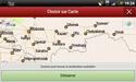 [ANDROID - SOFT : COPILOT LIVE ANDROID ] Copilot pour Android [Payant][30/03/2015] Cap20141