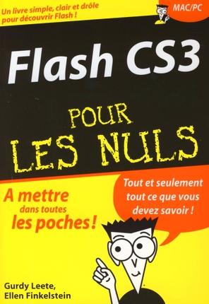 Flash bis 97827510