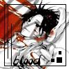 Ichii tente ? [ Icon maker ] L_00c310