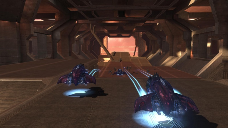 Snapshot Halo 3 !!!! - Page 6 211