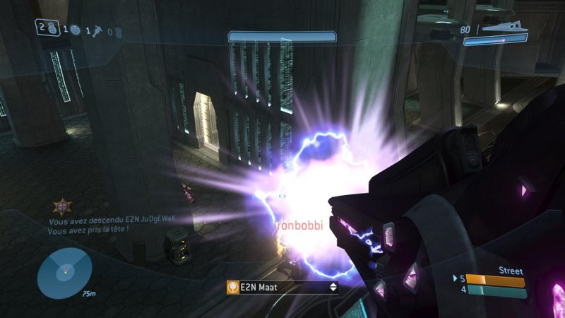 Snapshot Halo 3 !!!! - Page 6 212