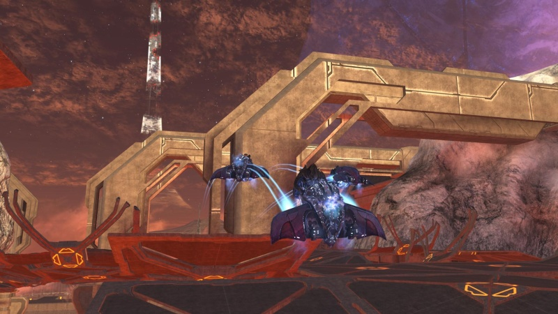 Snapshot Halo 3 !!!! - Page 6 411