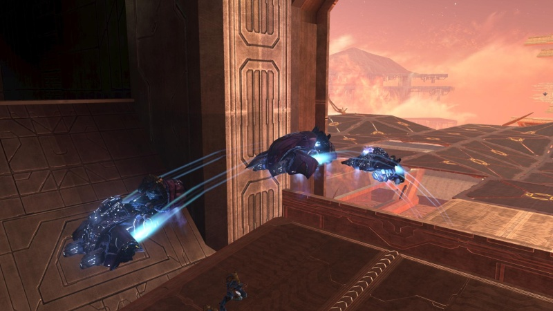 Snapshot Halo 3 !!!! - Page 6 511