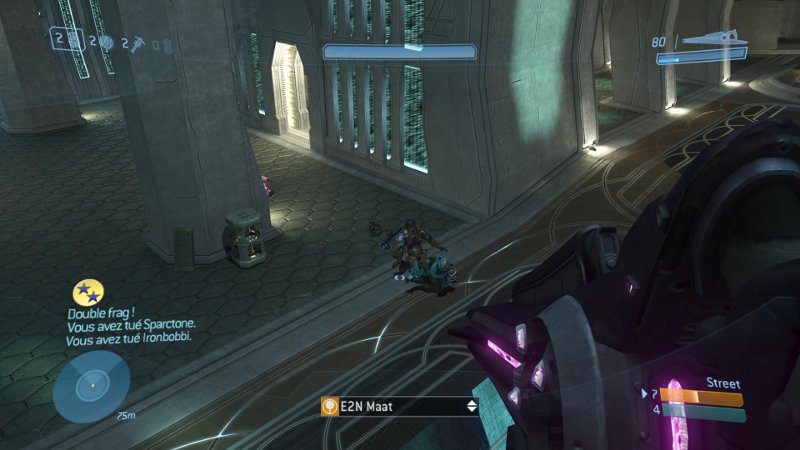 Snapshot Halo 3 !!!! - Page 6 512