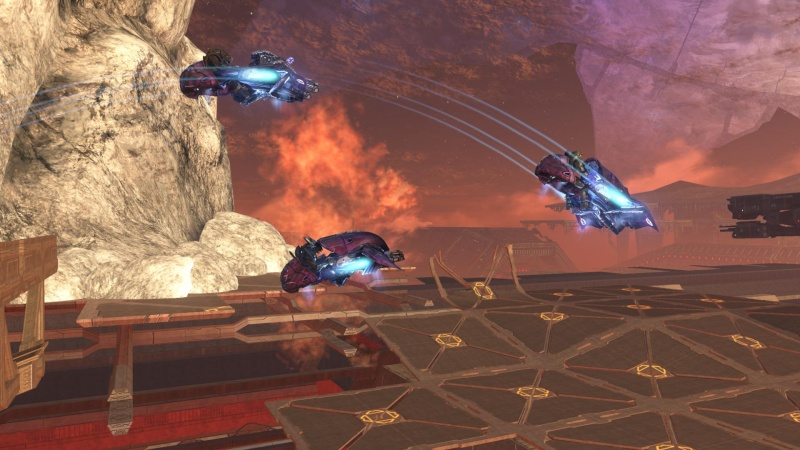 Snapshot Halo 3 !!!! - Page 6 611