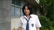 Vol. 4: Araki Hirofumi - Sugao Ark_0510