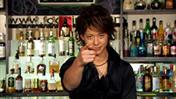 Vol. 1: Igarashi Shunji - No-Fiction Igrs_010