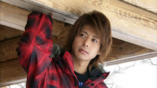 Vol. 1: Igarashi Shunji - No-Fiction Igrs_018