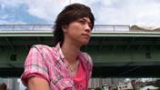 Vol. 3: Suzuki Hiroki - Peacemaker Szk_0510