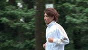 Vol. 3: Suzuki Hiroki - Peacemaker Szk_0810