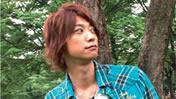 Vol. 3: Suzuki Hiroki - Peacemaker Szk_0910