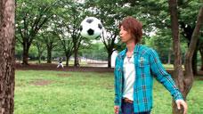 Vol. 3: Suzuki Hiroki - Peacemaker Szk_1010