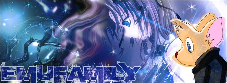 ..::EmuFamilY::..