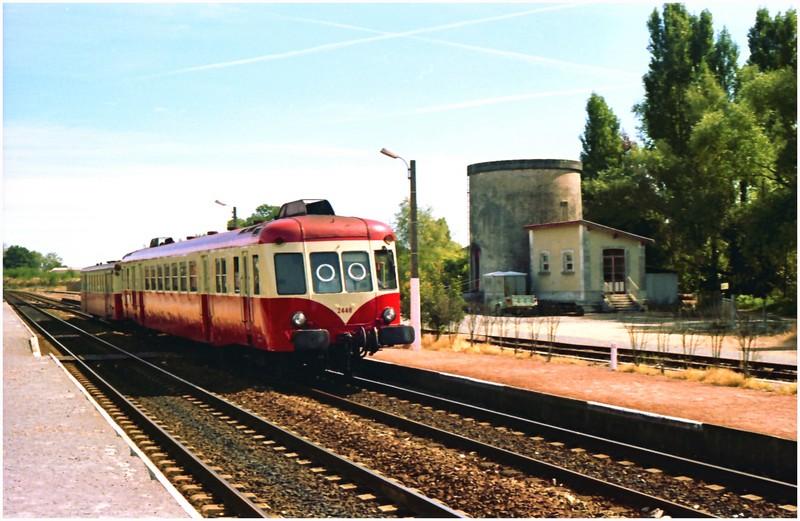 Pk 590,7 : Gare de Saint-André-de-Cubzac (33) - Page 2 Sac2jc10