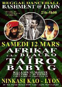 concert tairo baby g et afrikaf (ex-blacko de sniper ) Dat_1110