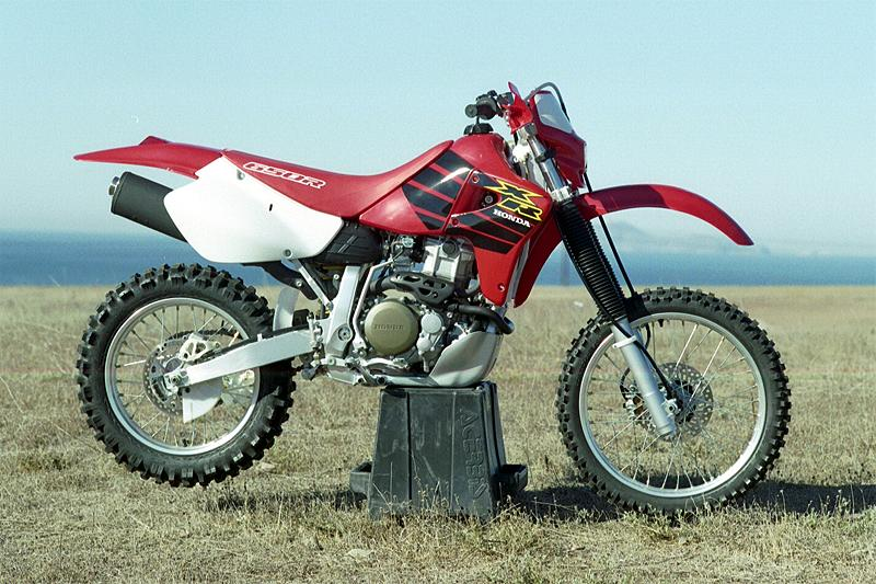 700 ccm pre FMX Rights10