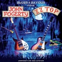 John Fogerty/Creedence Clearwater Revival - Page 8 28378311