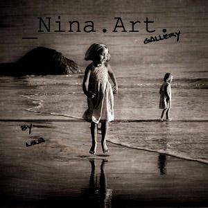 _Nina.Art.Gallery. Black-10
