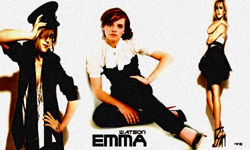 Photoshop radovi - Page 2 Emma610