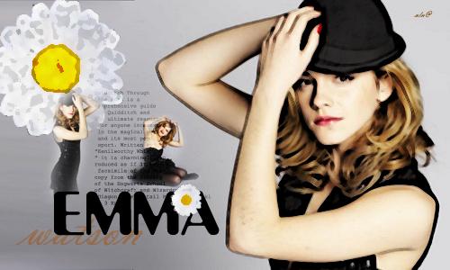 Photoshop radovi - Page 2 Emma710