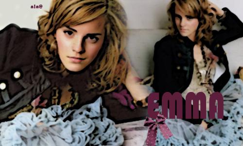 Photoshop radovi - Page 2 Emma910