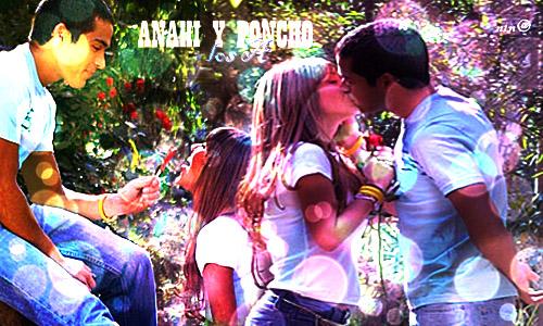 Photoshop radovi - Page 2 Los_a10