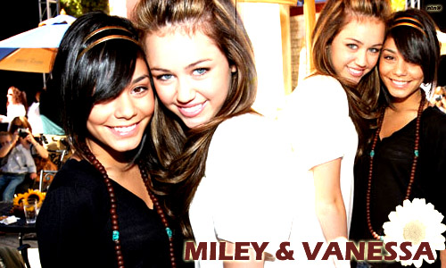 Photoshop radovi - Page 2 Mileyv10